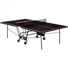 Теннисный стол всепогодный GSI-Sport Street, код: GS-02