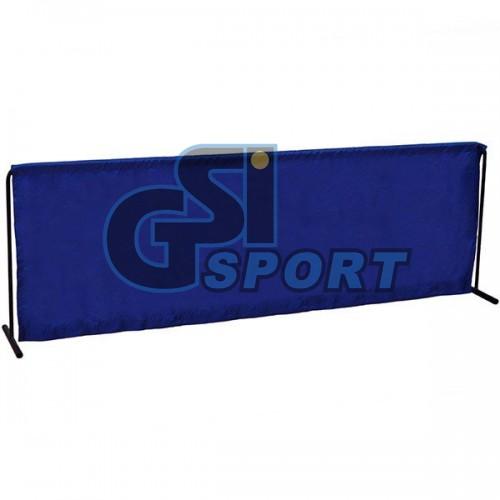 Барьер для настольного тенниса GSI-Sport, код: GK-OG