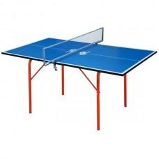 Теннисный стол GSI-Sport Junior, код: GK-JUN