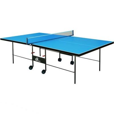 Теннисный стол всепогодный GSI-Sport Street, код: GS-03
