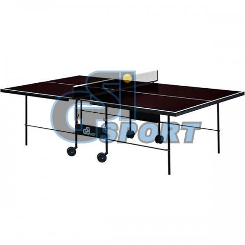 Теннисный стол всепогодный GSI-Sport Street, код: GS-01