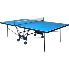 Теннисный стол всепогодный GSI-Sport Street, код: GS-04