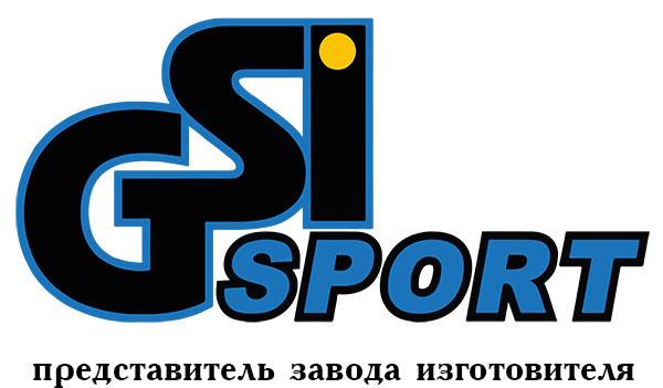 Магазин GSI SPORT в Украине